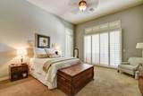 41909 Club Pointe Drive - Photo 21