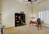 41909 Club Pointe Drive - Photo 23