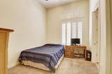 41909 Club Pointe Drive - Photo 25
