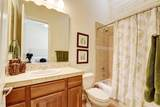 41909 Club Pointe Drive - Photo 26