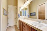 41909 Club Pointe Drive - Photo 29