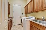 41909 Club Pointe Drive - Photo 30