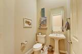 41909 Club Pointe Drive - Photo 31