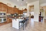41909 Club Pointe Drive - Photo 7