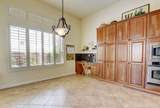 41909 Club Pointe Drive - Photo 8