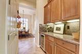 41909 Club Pointe Drive - Photo 9