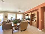 6780 Willow Way - Photo 2