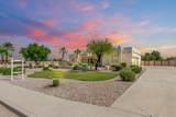 16439 Durango Street - Photo 54