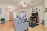 5371 82ND Avenue - Photo 11