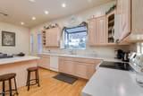 5371 82ND Avenue - Photo 21