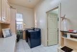 5371 82ND Avenue - Photo 24