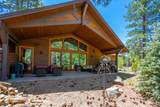 2059 Paleo Place - Photo 104