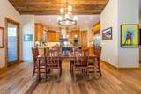 2059 Paleo Place - Photo 11