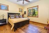 2059 Paleo Place - Photo 27