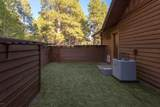 2059 Paleo Place - Photo 79