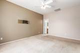 5937 Flowing Spring - Photo 20