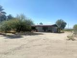 21650 Eagle Mountain Road - Photo 1