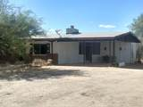 21650 Eagle Mountain Road - Photo 2