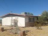 21650 Eagle Mountain Road - Photo 3