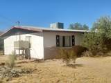 21650 Eagle Mountain Road - Photo 4