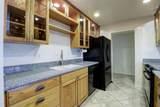3402 Carol Avenue - Photo 10