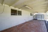 3402 Carol Avenue - Photo 34