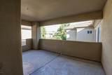 7401 Arrowhead Clubhouse Drive - Photo 16