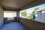 7401 Arrowhead Clubhouse Drive - Photo 17
