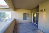 7401 Arrowhead Clubhouse Drive - Photo 18
