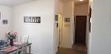 9431 Coralbell Avenue - Photo 11