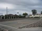 9431 Coralbell Avenue - Photo 27