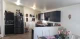 9431 Coralbell Avenue - Photo 9
