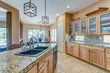 40903 Harbour Town Way - Photo 10