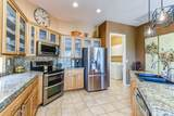 40903 Harbour Town Way - Photo 11