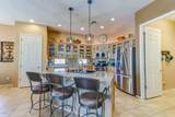 40903 Harbour Town Way - Photo 13