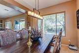 40903 Harbour Town Way - Photo 15