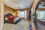 40903 Harbour Town Way - Photo 18