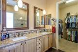 40903 Harbour Town Way - Photo 19