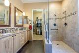 40903 Harbour Town Way - Photo 20