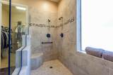 40903 Harbour Town Way - Photo 21