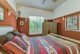 40903 Harbour Town Way - Photo 23