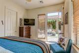 40903 Harbour Town Way - Photo 26