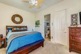 40903 Harbour Town Way - Photo 28