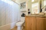 40903 Harbour Town Way - Photo 29