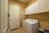 40903 Harbour Town Way - Photo 30