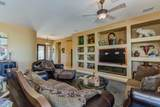 40903 Harbour Town Way - Photo 4