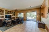 40903 Harbour Town Way - Photo 5