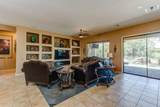 40903 Harbour Town Way - Photo 6