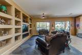 40903 Harbour Town Way - Photo 7