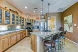 40903 Harbour Town Way - Photo 9